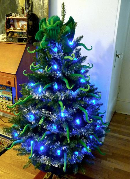 15-amazing-christmas-trees-design-10.jpg