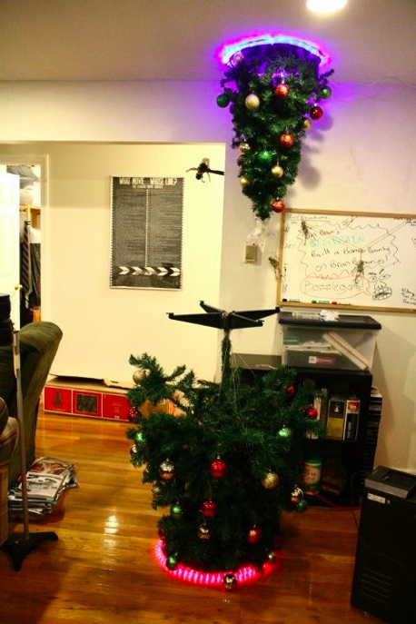 15-amazing-christmas-trees-design-2.jpg