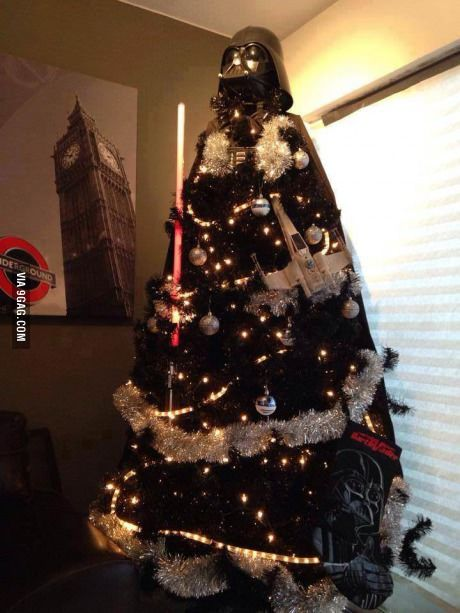 15-amazing-christmas-trees-design-4.jpg
