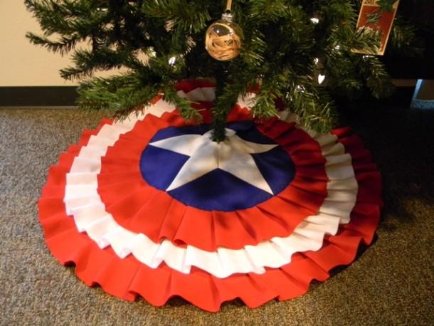 15-amazing-christmas-trees-design-610x458.jpg