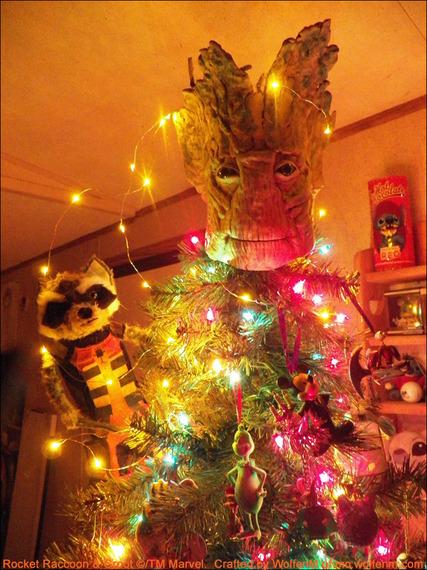 15-amazing-christmas-trees-design-8.jpg
