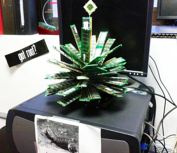 15-amazing-christmas-trees-design-9.jpg