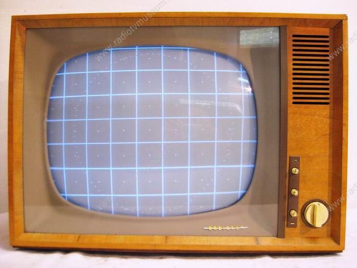 1965 Horizont