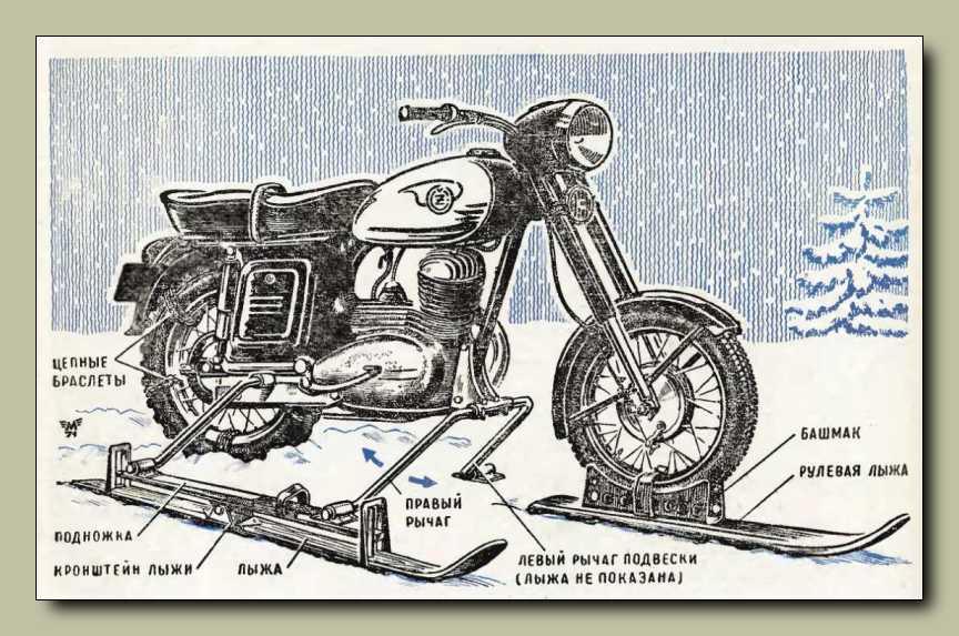 197110szantalpasmotor.jpg