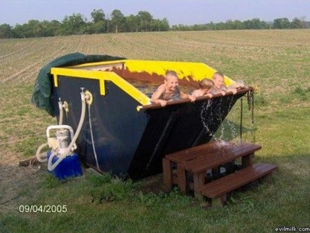 20-temporary-swimming-pools-for-you-to-consider-11-610x458.jpg