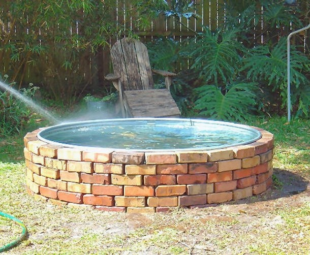 20-temporary-swimming-pools-for-you-to-consider-12-610x502.jpg