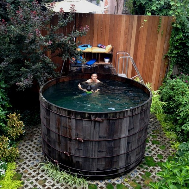 20-temporary-swimming-pools-for-you-to-consider-15-610x610.jpg