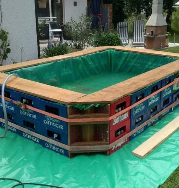 20-temporary-swimming-pools-for-you-to-consider-18.jpg