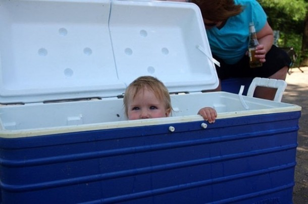 20-temporary-swimming-pools-for-you-to-consider-4-610x405.jpg