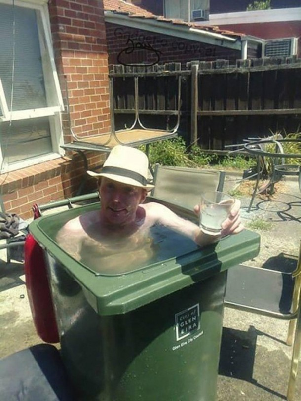 20-temporary-swimming-pools-for-you-to-consider-610x812.jpg