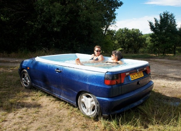 20-temporary-swimming-pools-for-you-to-consider-8-610x442.jpg