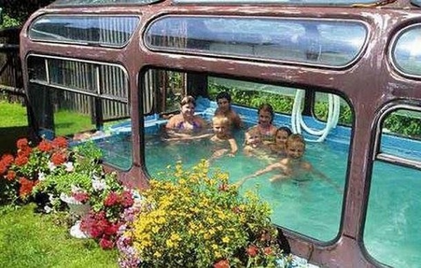 20-temporary-swimming-pools-for-you-to-consider-9-610x389.jpg