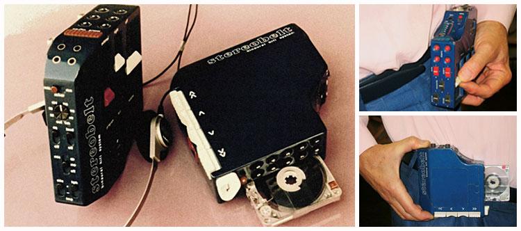 61692-stereobelt-1972.jpg