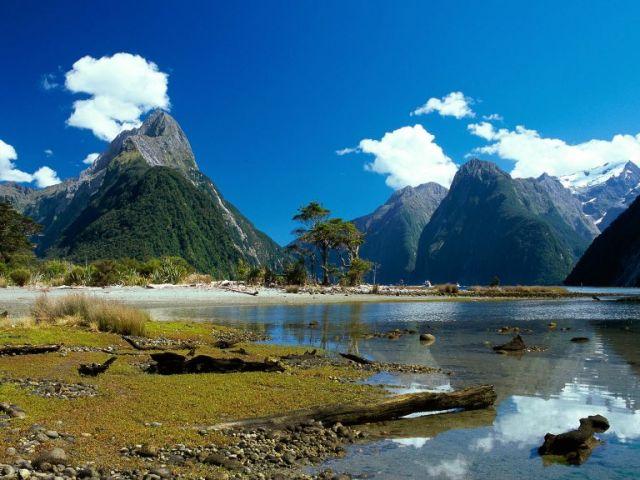 743_milford_sound_fiordland_national_park_500.jpg