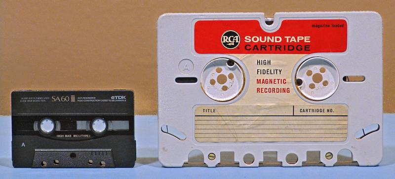 800px-rca_quarter_inch_tape_cartridge_2a.png