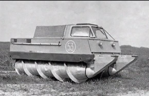 Corkscrew-Tank1.jpg