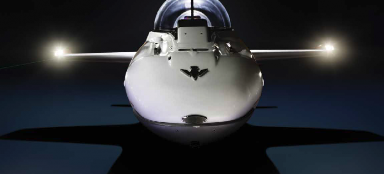 DeepFlight-Dragon-Your-Personal-Submarine6-769x350.png