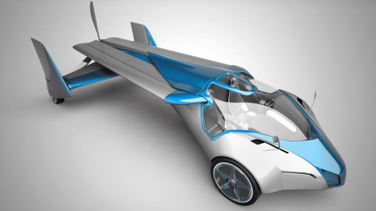 Flying-Car-AeroMobil.jpg