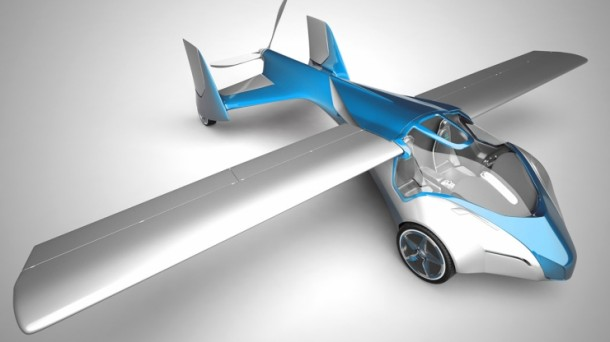 Flying-Car-AeroMobil2-610x342.jpg