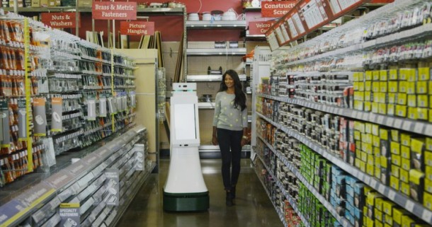 Lowes-OSHbot-–-Sales-Robot-Being-Tested4-610x321_1.jpg
