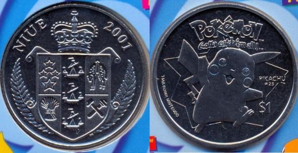 Niue-coins-610x313.jpg