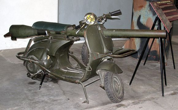 Scooter-Mounted-Cannon.jpg
