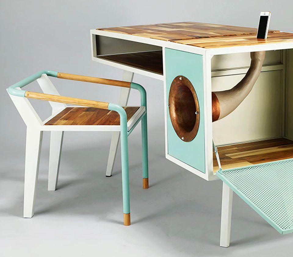 Soundbox-Desk-by-Jina-U_2.jpg