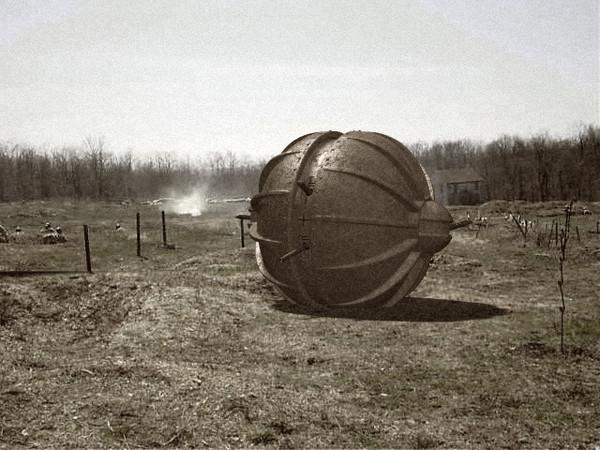Tank Ball 2.jpg