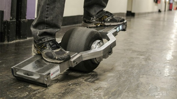 The-Flying-Nimbus-–-One-Wheel-Skateboard6.jpg