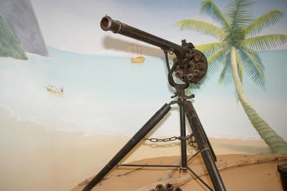The-Puckle-Gun.jpg