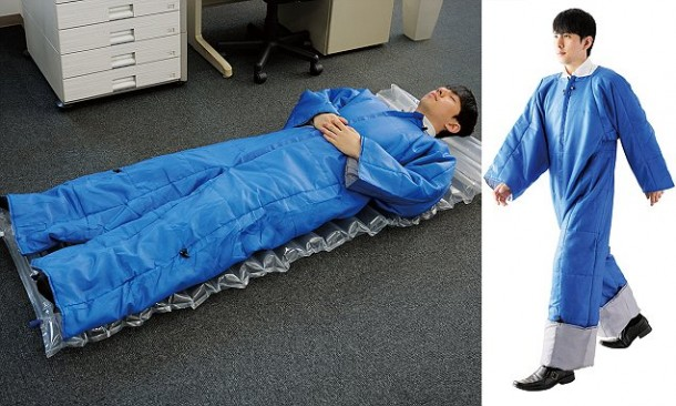 Wearable-Futon-Ai.jpg