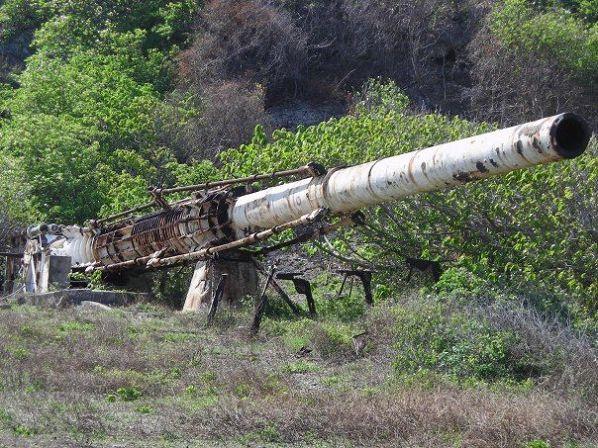 abandoned-harp-gun.jpg