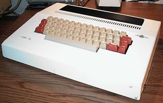 abc80_white_1.jpg