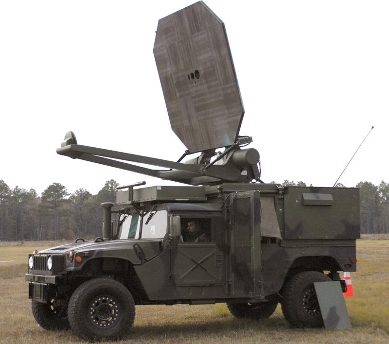 armymil20070126093954.jpg