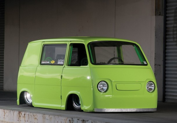 bizarre-car-modification-3-610x425.jpg