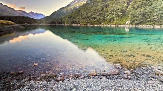 blue lake.jpg
