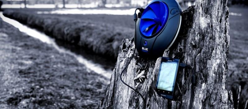 blue-freedom-hydropower-generator-798x350.jpg