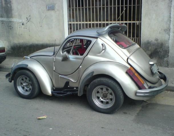 car-modification-fails-23-610x477.jpg