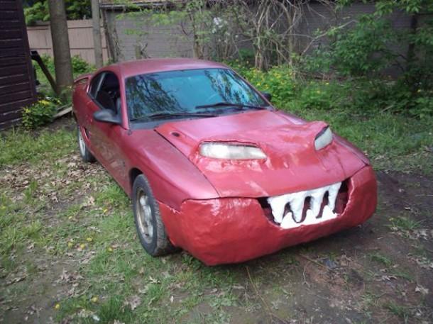 car-mods-0-610x457.jpg