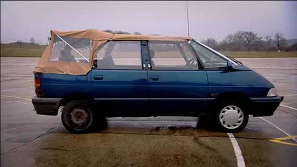 car-mods-4-610x343.jpg