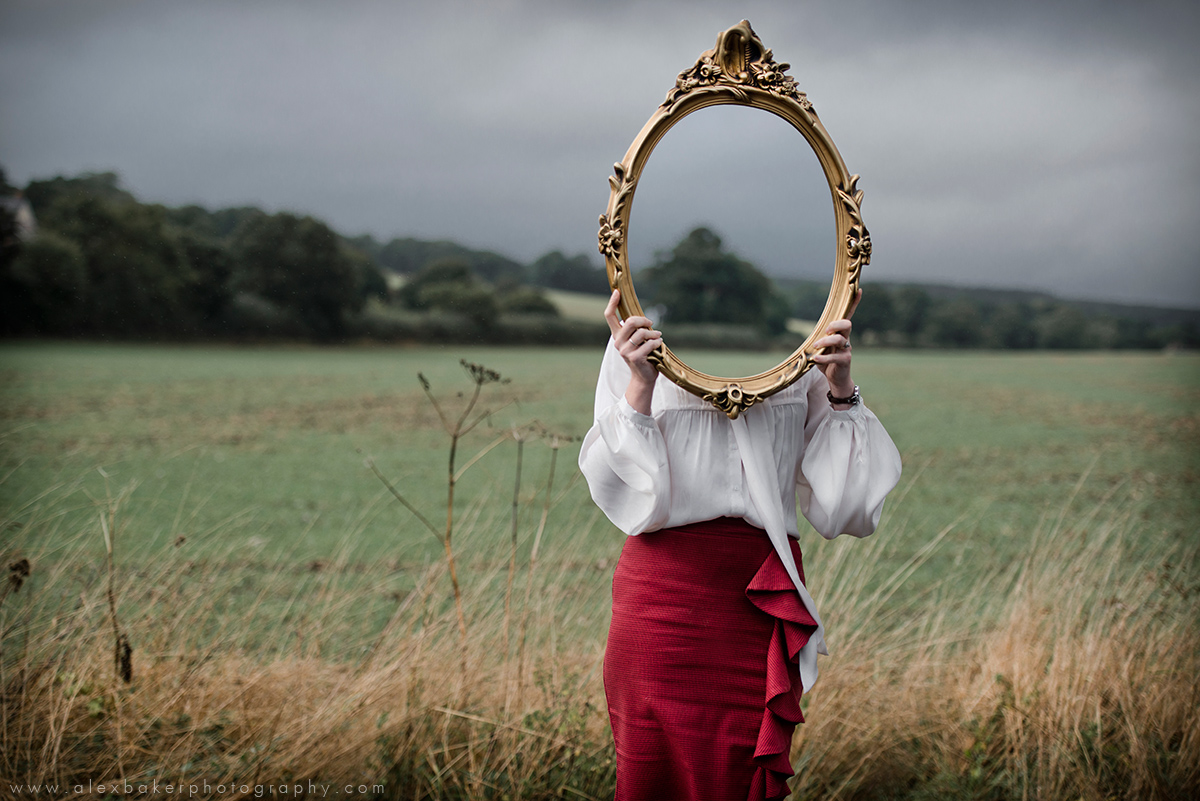 chants-field-mirror-4-by-alex-baker-photography.jpg