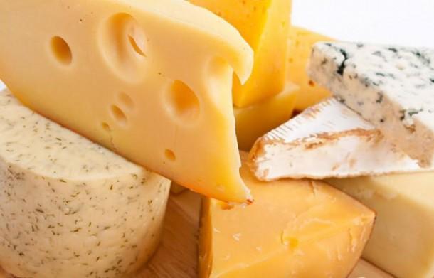 cheese-butter-610x391.jpg