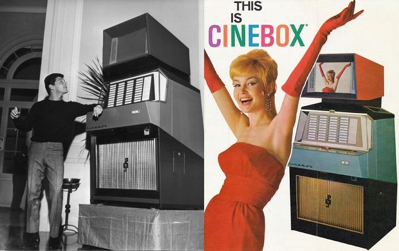 cinebox01.jpg