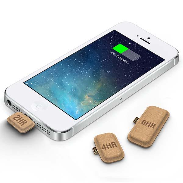 conceptual-gadget-mini-power-by-tshung-chih-hsien.jpg