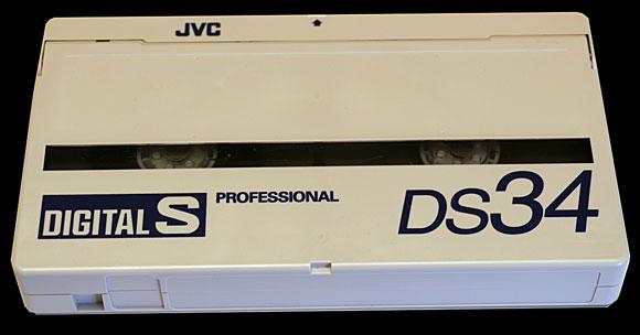 digital-s-cassette-tape.jpg