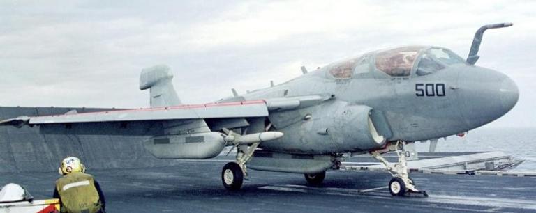 ea-6b-cat.jpg