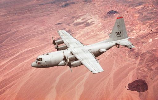 ec-130h-compass-call-1s.jpg