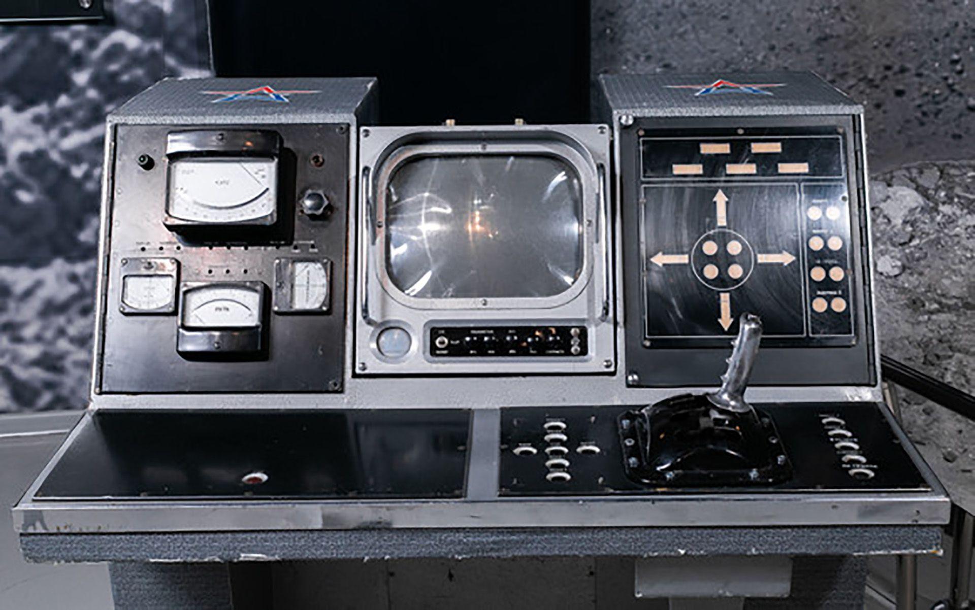 el-robot-olvidado-en-la-luna-en-1970-que-desmiente-las-teorias-conspirativas-11.jpg