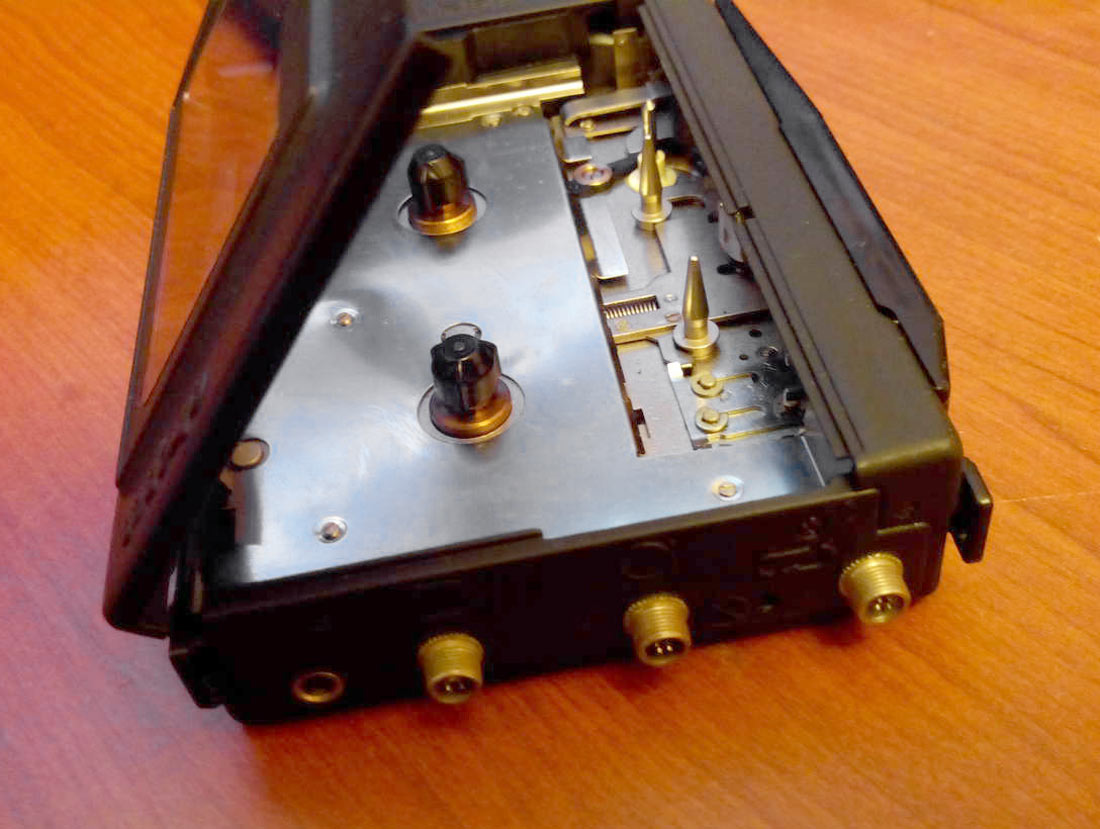 elektronika_s7.jpg