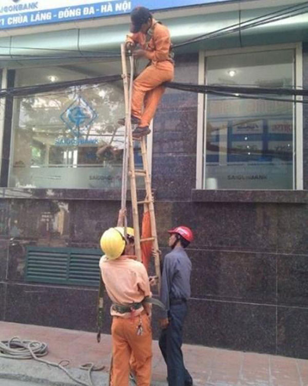 engineering-safety-fails-11.jpg